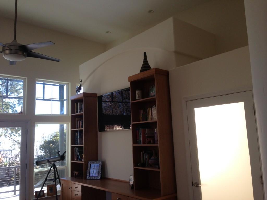 Interior Finished 2